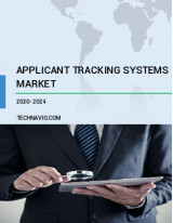 Applicant Tracking Systems Market by Deployment and Geography - Forecast and Analysis 2020-2024