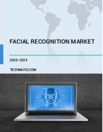 Facial Recognition Market by Technology, Enduser, Application, and Geography  Forecast and Analysis 2021-2025