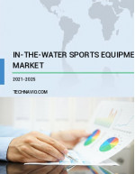In-The-Water Sports Equipment Market by Product, Distribution Channel, Type, and Geography - Forecast and Analysis 2021-2025