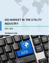GIS Market in the Utility Industry by Application and Geography - Forecast and Analysis 2021-2025