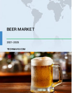 Beer Market by Distribution Channel and Geography - Forecast and Analysis 2021-2025