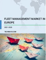 Fleet Management Market in Europe by Technology and Geography - Forecast and Analysis 2021-2025