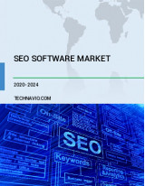 SEO Software Market by Type and Geography - Forecast and Analysis 2020-2024
