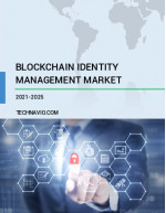 Blockchain Identity Management Market by Enduser, Application, and Geography  Forecast and Analysis 2021-2025