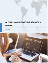 list of free online dating sites