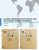 Global Fiberglass Electrical and Electronic Products Market 2017-2021