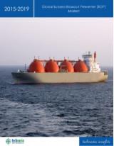 Global Subsea Blowout Preventer (BOP) Market 2015-2019