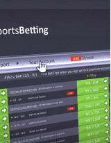 Online Gambling Market by Type, Device, and Geography - Forecast and Analysis 2020-2024