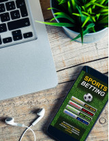 Sports Betting Market by Platform and Geography - Forecast and Analysis 2021-2025