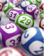Lottery Market by Type, Platform, and Geography - Forecast and Analysis 2021-2025