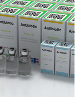Antibiotics Market by Application, Product, Drug Origin, Action Mechanism, and Geography - Forecast and Analysis 2021-2025