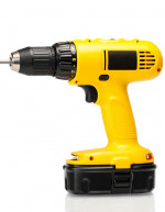 Cordless Power Tools Market by End-user and Geography - Forecast and Analysis 2021-2025