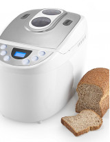 Bread Maker Market by Product and Geography - Forecast and Analysis 2021-2025
