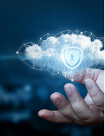 Private Cloud Services Market by Service and Geography - Forecast and Analysis 2020-2024