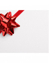 Gift Card Market by Type and Geography - Forecast and Analysis 2020-2024