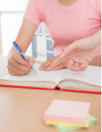 Private Tutoring Market in US by Type and Learning Method - Forecast and Analysis 2021-2025