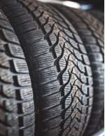 Automotive All-season Tires Market by Application and Geography - Forecast and Analysis 2021-2025