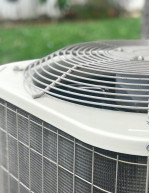 HVAC Equipment Market by Product, End-user, and Geography - Forecast and Analysis 2021-2025