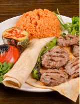 Halal Food Market by Product, Distribution Channel, and Geography - Forecast and Analysis 2020-2024