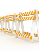 Crash Barrier Systems Market by Product, Application, and Geography - Forecast and Analysis 2021-2025