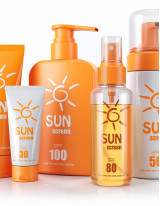 After Sunburn Care Products Market by Product, Distribution Channel, and Geography - Forecast and Analysis 2021-2025