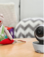 Advanced Baby Monitor Market by Product, Distribution Channel, and Geography - Forecast and Analysis 2021-2025