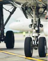 Aircraft Tire Market by Distribution Channel, Type, and Geography - Forecast and Analysis 2021-2025