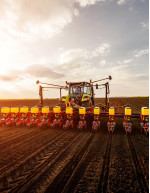 Agriculture Seeder Market in North America by Product and Geography - Forecast and Analysis 2021-2025