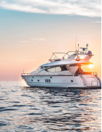 Boat and Yacht Transportation Market by Product and Geography  Forecast and Analysis 2021-2025