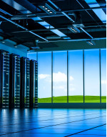 Data Center Cooling Market in India by Technique, Architecture, and Cooling System - Forecast and Analysis 2021-2025