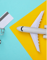Aerospace Plastics Market by End-user, Application, and Geography - Forecast and Analysis 2021-2025