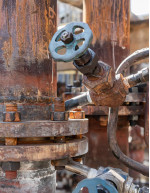 Corrosion Inhibitors Market by End-user, Type, and Geography - Forecast and Analysis 2021-2025