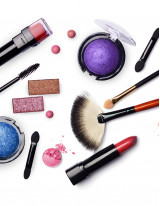 Cosmeceuticals Market by Product, Distribution Channel, and Geography - Forecast and Analysis 2021-2025