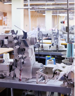 Automation Market in Textile Industry by Solution, Component, and Geography  Forecast and Analysis 2021-2025