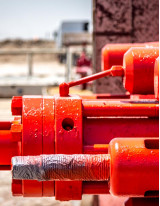 Blowout Preventer Market by Type, Location, and Geography - Forecast and Analysis 2021-2025