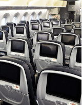 In-flight Entertainment Systems Market by Product and Geography - Forecast and Analysis 2021-2025