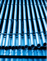 Oil Country Tubular Goods Market in Indonesia by Product and Application - Forecast and Analysis 2021-2025