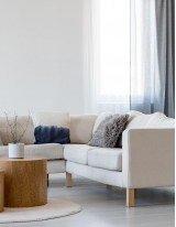 Furniture Market by Product and Geography - Forecast and Analysis 2021-2025