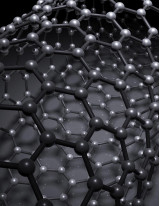 Carbon Capture and Storage Market by Application, Technology, End-user, Transportation, and Geography - Forecast and Analysis 2021-2025