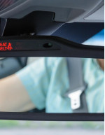 Automotive Seat Belt Sensor Market by Application and Geography  Forecast and Analysis 2021-2025